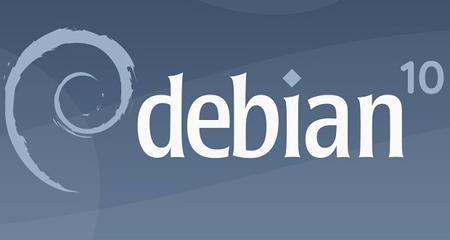 debian-gnu-Linux-10-buster-02