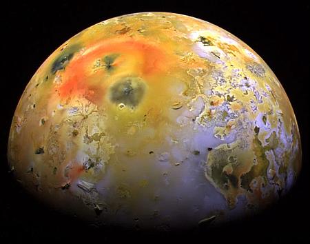 terraforming-002