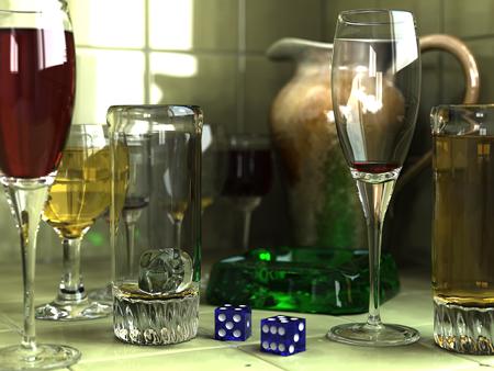 450-verres